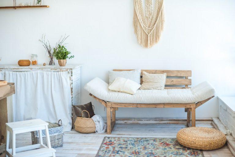 home design concept